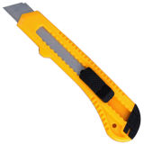 Diseño la cuchilla Cortador de papel Cuchilla Cuchilla Set