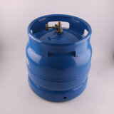 cilindros de gas 6kg con precio bajo y alta calidad