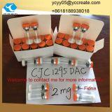 Cjc 1295 Peptides Dac voor het Verhogen van EiwitSynthese Cjc 1295