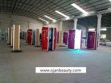 MxT7中国の工場最も熱い販売の日焼けのSolarium機械
