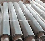 Rete metallica eccellente dell'acciaio inossidabile di corrosione 304