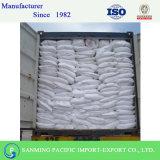China Pingmei marca fabricante de carbonato de cálcio