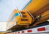 Grue officielle de camion du constructeur 220ton Xct220 de XCMG à vendre