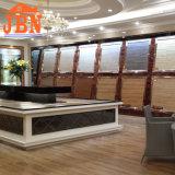 Foshan glasierte hölzerne Fußboden-Fliese-Porzellan-Fliese (J801606D)