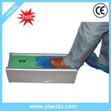 100% korrekte tragende Kinetik-automatische Schuh-Deckel-Wegwerfzufuhr