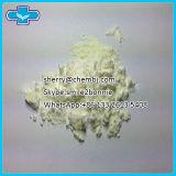 薬剤の原料の炎症抑制のエージェントPiroxicam