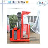 Préparateur de commande électrique500kg à partir de 2200mm à 4800 mm avec un faible prix de qualité supérieure