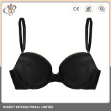 Commerce de gros nylon dentelle Sexy sous-vêtements pour femmes