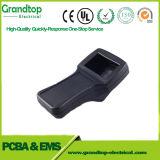 Suministro de fabricante de plásticos Moldeo por inyección personalizado servicio de producción de piezas de plástico