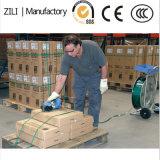 Het Elektrische Verpakkende Hulpmiddel van pp