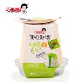 migliore caramella del Kiwi di prezzi 126g del pudding del lattobacillo