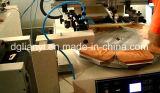 مقياس بلاستيكيّة آليّة [فلت سكرين] طابعة آلة