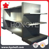 Tegometall Supermarkt-Regal-China-Hersteller-System-passendes Gondel-Fach