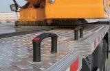 세륨 (Xct20)를 가진 XCMG 20ton 트럭 기중기 지브 기중기