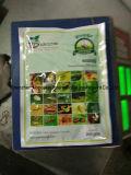 Qualitäts-Insektenvertilgungsmittel Thiamethoxam 25% Wdg/75% Df/35% Rumpfstation-Hersteller