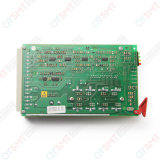 Siemens Pl EA 003012565-01 für SMT Chip Mouter