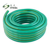 De professionele Slang van de Tuin van pvc van de Fabrikant voor de Irrigatie van de Tuin