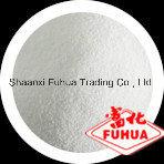Precipitó el sulfato de bario (BaSO4) de Fuhua
