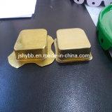 Boa qualidade e baixo preço da folha do Tinplate para a tampa e a parte inferior