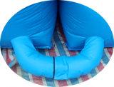 8.5*5*5m kommerzielles riesiges aufblasbares Wasser-Plättchen, aufblasbares Prahler-Plättchen-aufblasbares Schloss für Erwachsene und Kinder