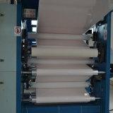 Vinile stampabile di scambio di calore di Anti-Sublimazione di buona qualità per vestiti