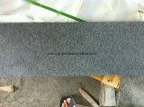 Goedkoop Basalt voor het Modelleren van de Zwarte Tegels van de Steen van de Uitbarsting van het Basalt voor Betonmolen, Landschap & Kubussen