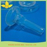 Adesivo de Silicone Macho Consumíveis Médicos Cateter Externo