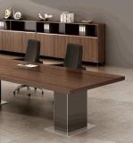 Tableau de conférence de bureau de Neuf-Technologie de la meilleure qualité ou bureau rentable de contact - Mt-1503