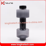 Cores Personalizadas 550ml haltere fabricante de garrafas (KL-7130)