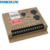 ESD5500eのディーゼル発電機は速度のコントローラを分ける