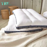 供給のホテルのためのデラックスな綿のスリープの状態である枕