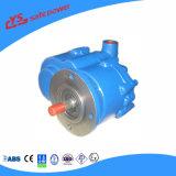 Motor de aire del engranaje de Tmc6b