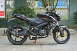 150cc de Zware Motorfiets van de sport voor Verkoop