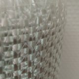 600/450g, stuoia combinata nomade tessuta vetroresina per Pultursion