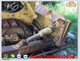 Buoni bulldozer utilizzati di originale del gatto D8k Giappone del bulldozer del Giappone