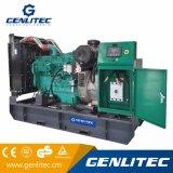 Open Dieselmotor 300 van Cummins van het Ontwerp van het Type de Generator van kVA