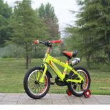На заводе оптовой 4 Колеса горный велосипед для детей на