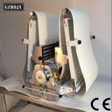 Automatischer 380V 0.55kw heißer Verkaufs-Teig Sheeter des China-Hersteller-
