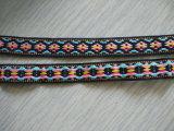 Aztec Tassel красочные лямке