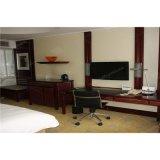 Hotel-Wohnungs-stellten Standardraum-Möbel für Verkauf ein