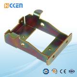 Подгонянный металл штемпелюя/металлический лист обслуживания и качества изготовления штемпеля ориентированный на заказчика штемпелюя части