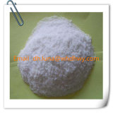 Anti-Oestrogen Steroid Clomid Clomiphene Clomiphene Zitrat