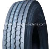 中国のトラックは製造業者11r22.5 11r24.5 295/75r22.5 285/75r24.5にタイヤをつける