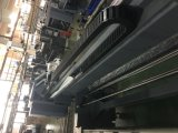 Impresora de la sublimación de X6-2203 T-Shirit para el traspaso térmico