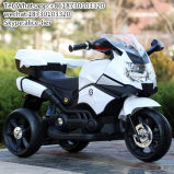 Les enfants Baby Ride sur Toy Kids Electric Motorcycle