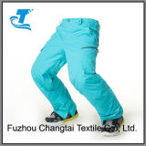 Pantaloni del pattino degli uomini per le attività esterne