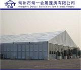 في الهواء الطلق معرض PVC السطح خيمة خيمة الحزب الحدث لمعرض