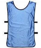 Het populaire Unisex- Gemerceriseerde Vest van Wicking van de Sporten van de Polyester Snelle Drogende