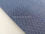 털실에 의하여 면 사방형 Shirting 염색되는 직물 Lz8686