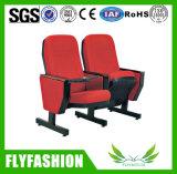 컵 홀더와 정제 강당 의자 (OC-156로)